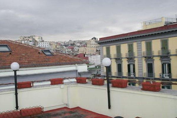Mercatello Relais Old City - 20