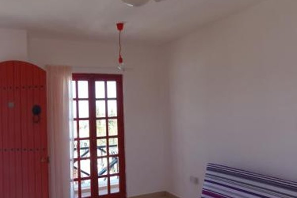Marelia Apartments - фото 15