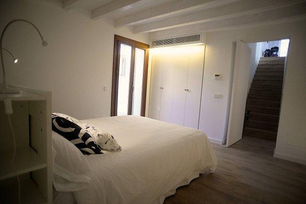 Apartamento Santa Creu - фото 15