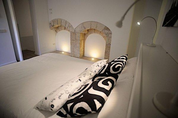 Apartamento Santa Creu - фото 19