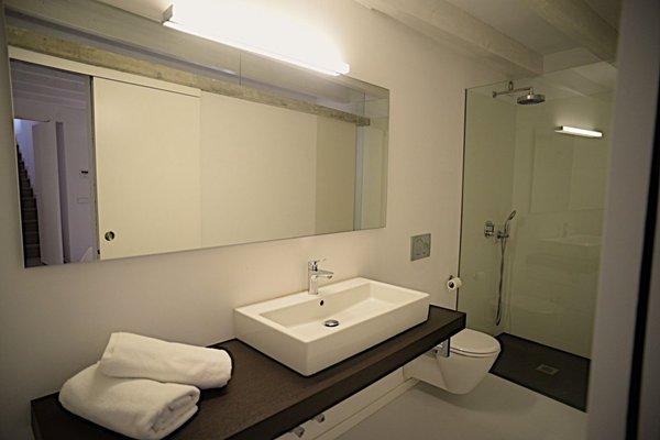 Apartamento Santa Creu - фото 21