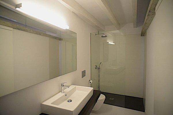 Apartamento Santa Creu - фото 23