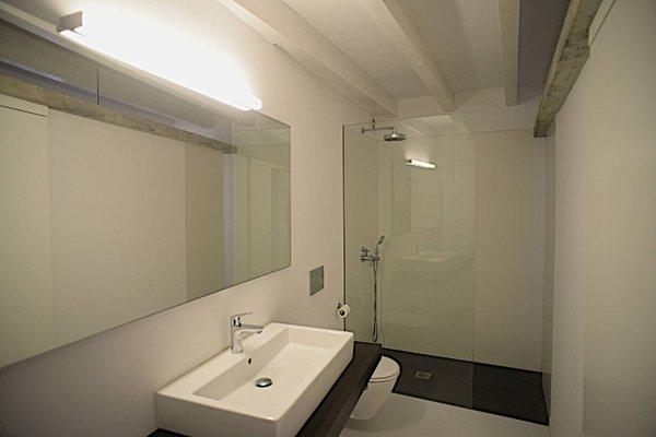 Apartamento Santa Creu - фото 9