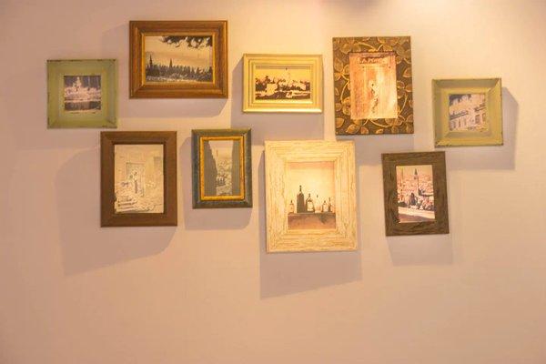 Casa Perotti - 12