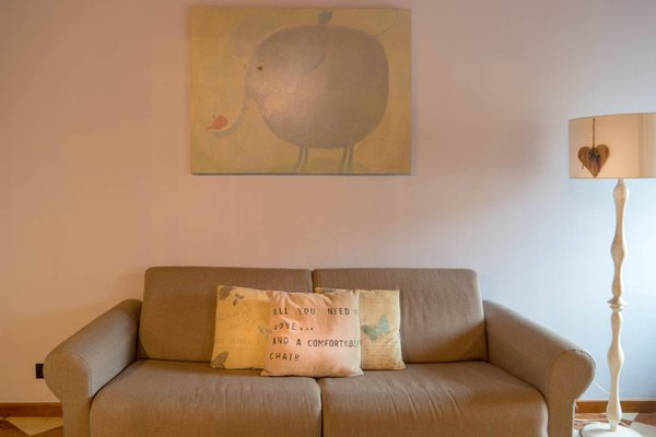 Casa Perotti - 16