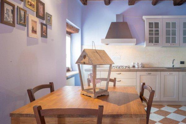 Casa Perotti - 7