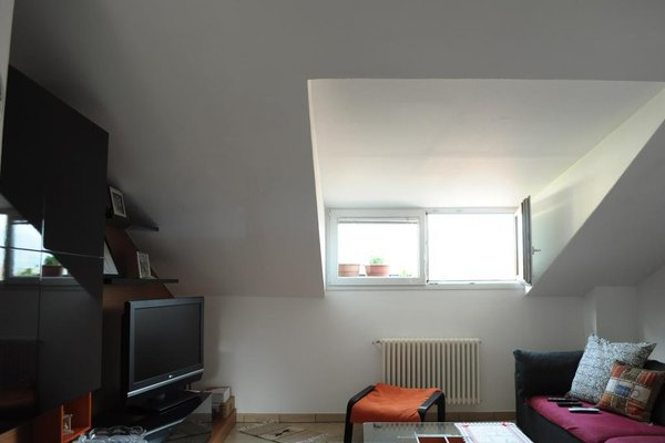 Linden Apartment - фото 12
