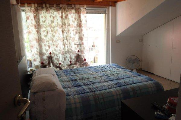 Linden Apartment - фото 3
