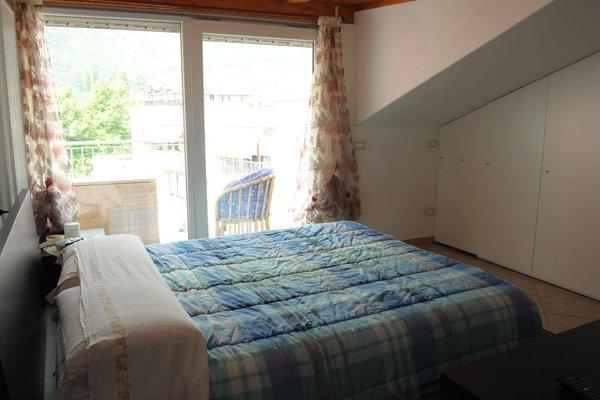 Linden Apartment - фото 4