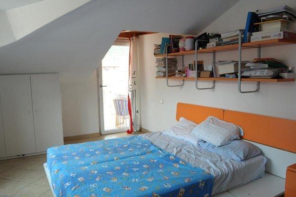 Linden Apartment - фото 5