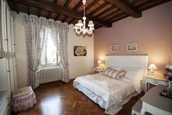 Villa LeonLori - 4