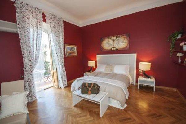 Villa LeonLori - 5