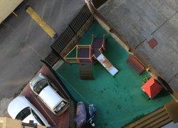 Апартаменты Ривьера 29 фото 2
