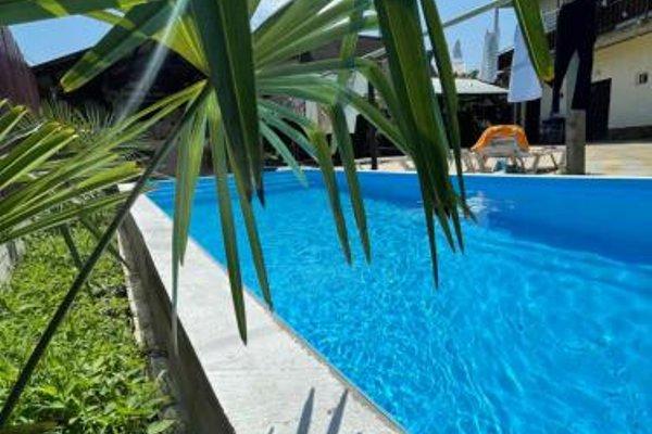 Гостевой дом Евгения - фото 28