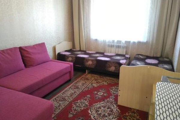 Apartment Chkalova - фото 5