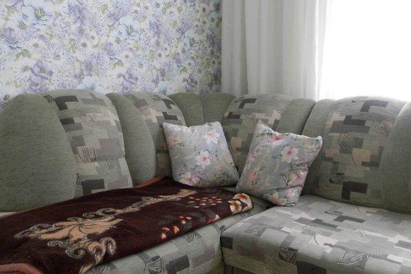 Apartments Na Budenogo 45 - фото 4