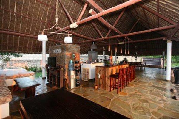 Villa Raymond, Diani, Kenya - 14