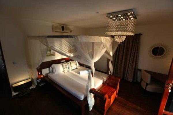 Villa Raymond, Diani, Kenya - 3