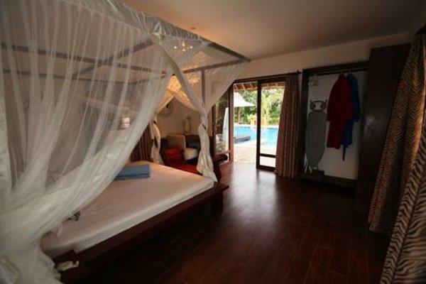 Villa Raymond, Diani, Kenya - 4