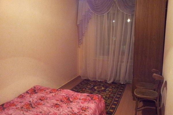 Apartment Sutki NK Oktyabrskiy - фото 3