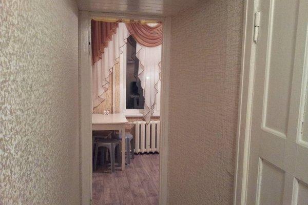 Apartment Sutki NK Oktyabrskiy - фото 5
