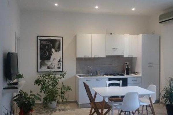 Апартаменты «№24» - 50