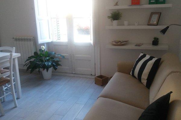 Апартаменты «№24» - 21