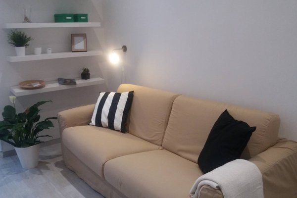 Апартаменты «№24» - 3