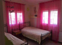 Villa Maria Three bedroom Coral Bay фото 2