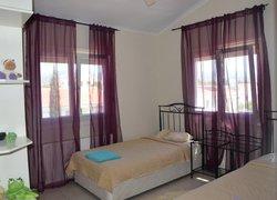 Villa Maria Three bedroom Coral Bay фото 3