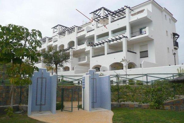 Residencial Duquesa apartemento 2101 - фото 3