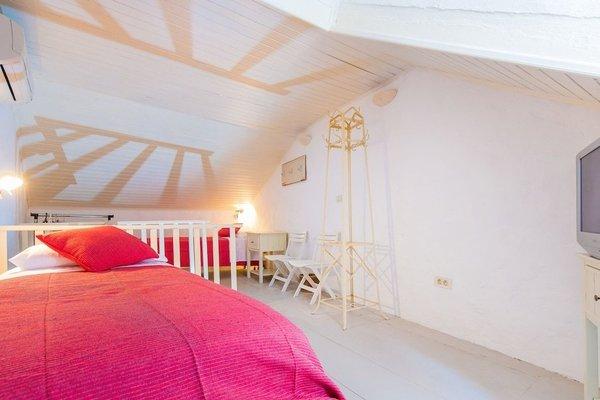 Peti Apartment - 10