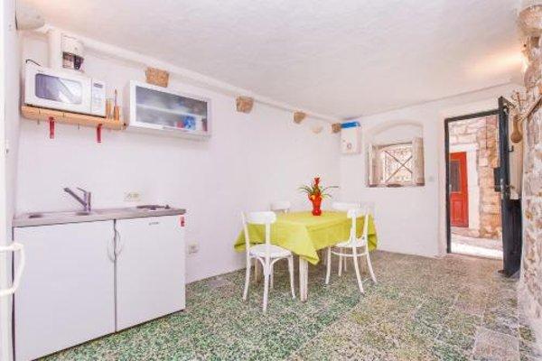 Peti Apartment - 12