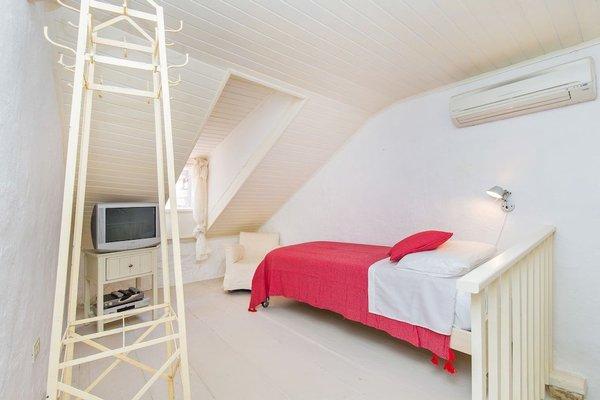 Peti Apartment - 3