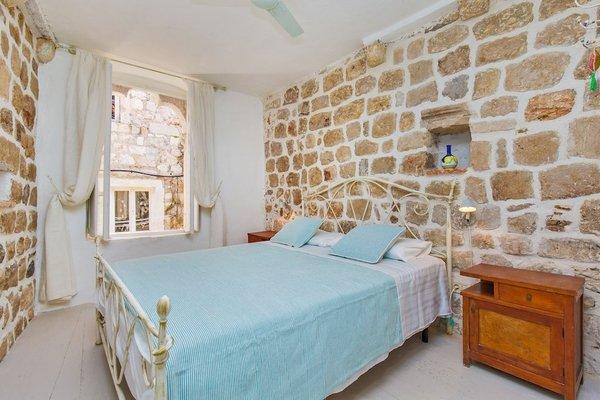 Peti Apartment - 5