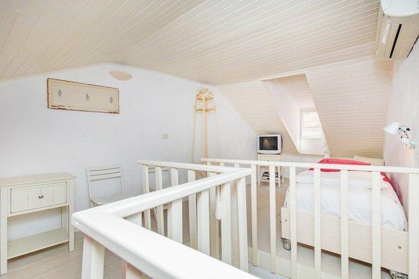 Peti Apartment - 6