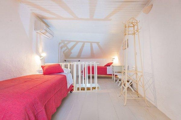 Peti Apartment - 7