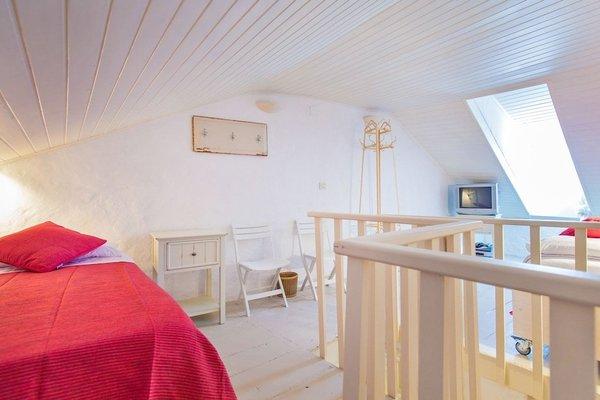Peti Apartment - 8
