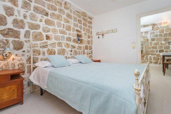 Peti Apartment - 9