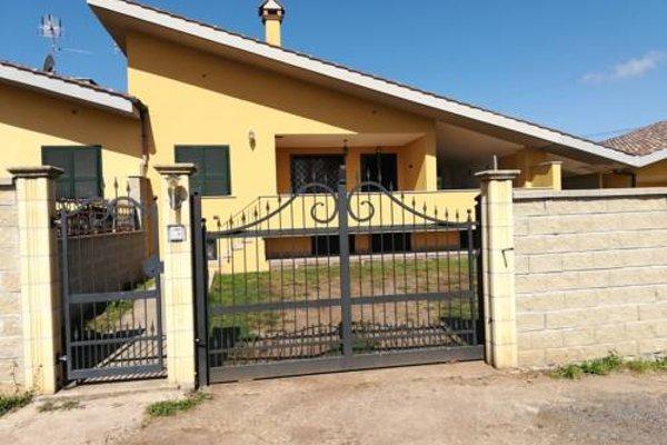 Villa Selvotta - 19