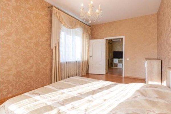 Апартаменты «На Ленинском проспекте, 67» - фото 3