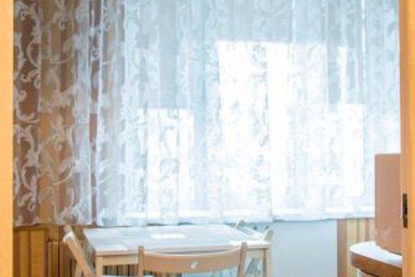 Апартаменты «На Ленинском проспекте, 67» - фото 5