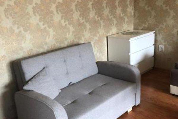 Апартаменты «На Ленинском проспекте, 67» - фото 6