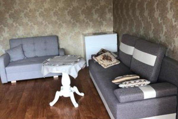Апартаменты «На Ленинском проспекте, 67» - фото 7