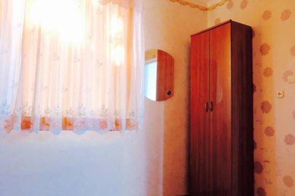 Гостевой Дом «Ижевчанка 3» - 50