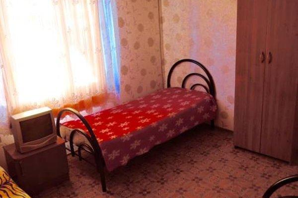 Гостевой Дом «Ижевчанка 3» - 11