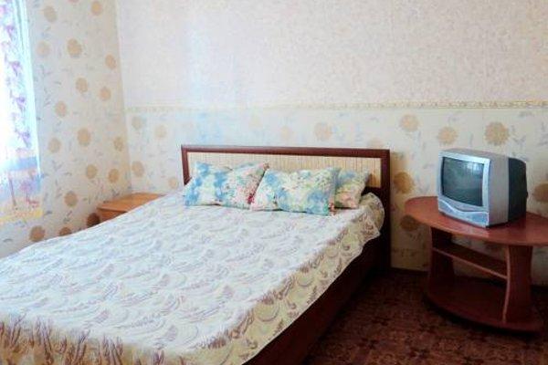 Гостевой Дом «Ижевчанка 3» - 4