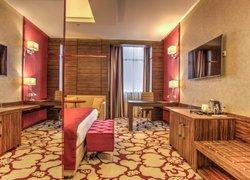 Holiday Inn Plovdiv фото 3