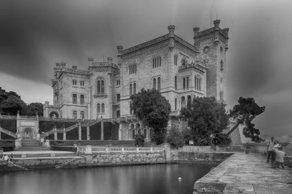 Residence Theresia- Tailor Made Stay - фото 28