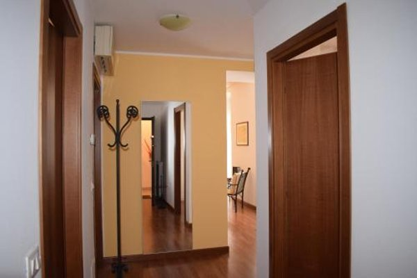 Residence Theresia- Tailor Made Stay - фото 11